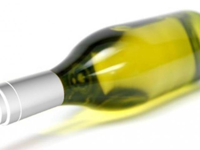 Vinaři připravili nové značení našich vín pro snadnější orientaci zákazníků, foto Vinařský fond ČR