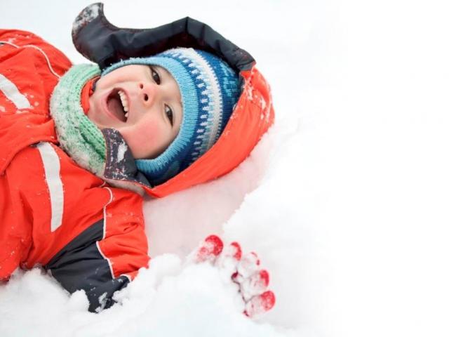 Cenově výhodný pobyt na jarní prázdniny na 3 nocí pro 2 dospělé osoby a děti ve Wellness Hotelu Rusava jen za 3900,-Kč.