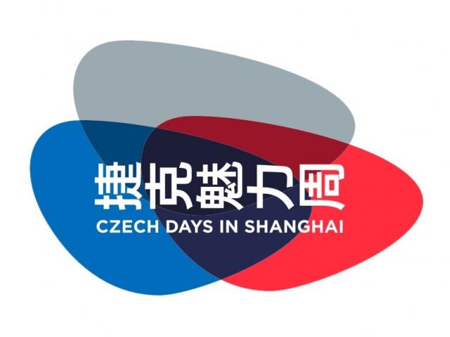 CzechTourism podpoří incoming z Číny
