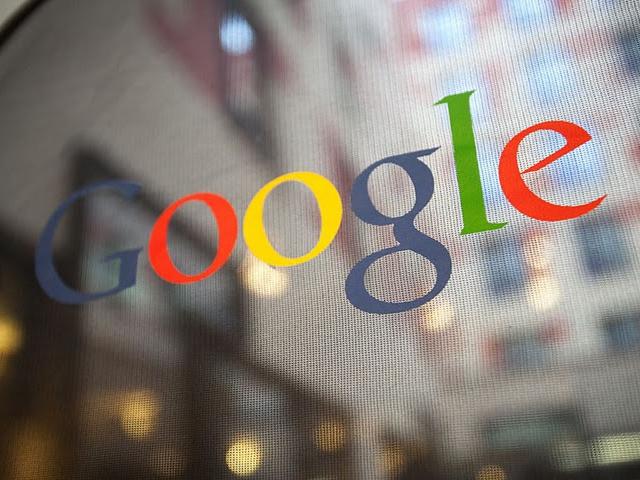 Google posiluje své postavení největšího vlastníka médií na světě, foto Google