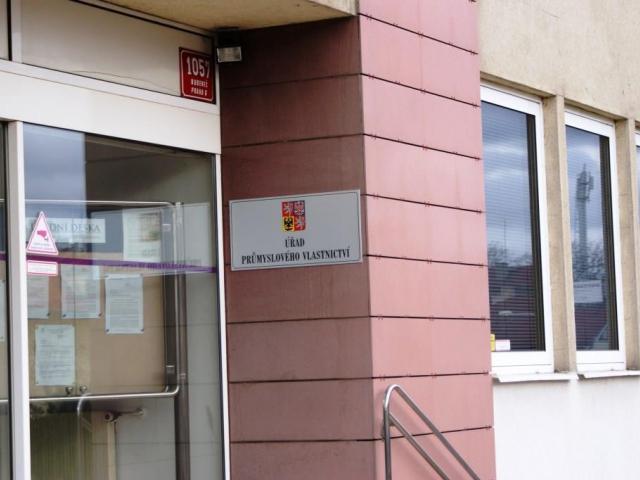 Patent je obchodní komodita, učí Úřad průmyslového vlastnictví studenty, foto Praha Press