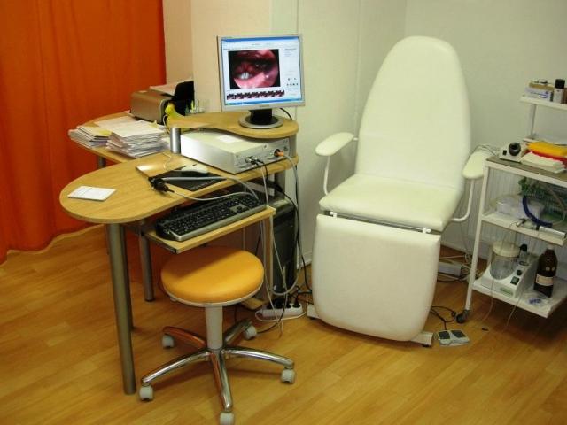 Každý člověk může potřebovat odbornou péči foniatra, foto COMHEALTH