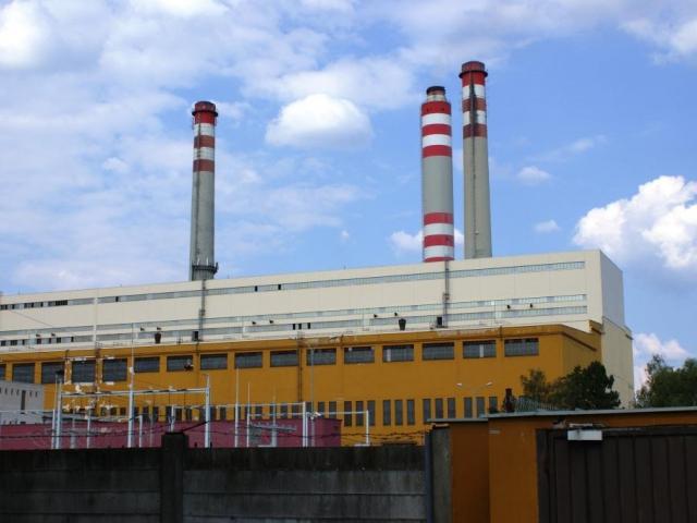 Ceny tepla budou v příštím roce většinou stagnovat, foto Praha Press