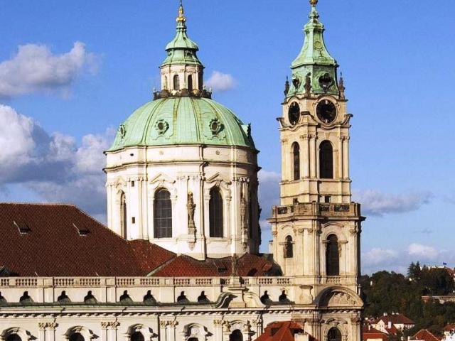 Přijďte si prohlédnout historický byt věžníka do Svatomikulášské městské zvonice, foto Muzeum hlavního města Prahy