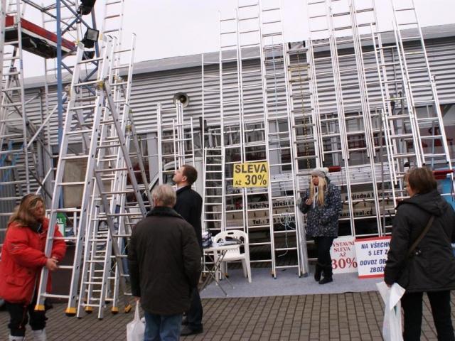 Obrat českých živnostníků přesahuje 835 miliard korun, foto Praha Press
