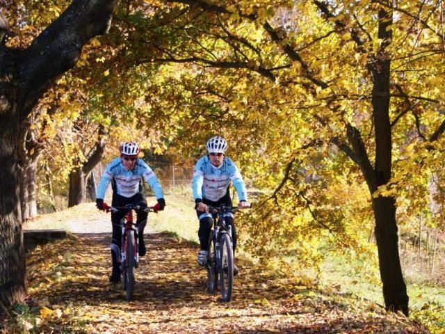 Hlavní město Praha zvýší podporu cyklistiky. Foto Praha Press