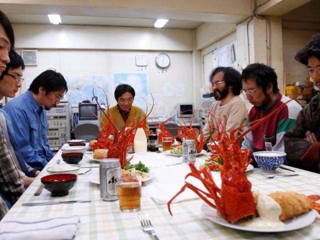 Japonské filmy pro dospělé i děti přináší festival EIGASAI 2016