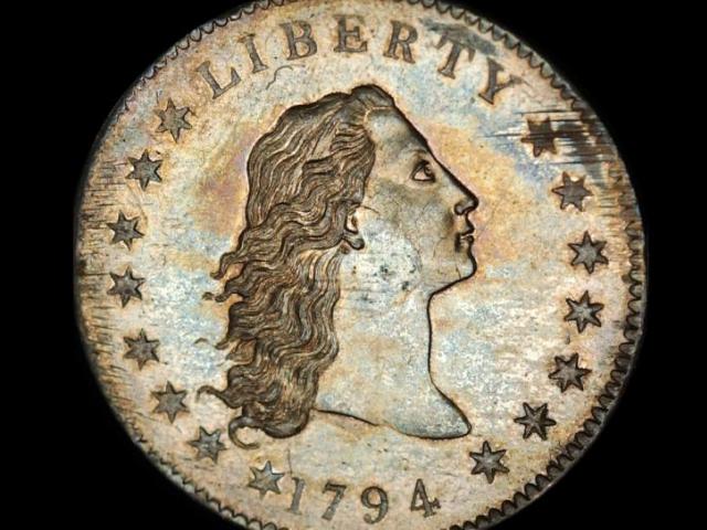 Nejdražší mince světa je ke zhlédnutí v Praze