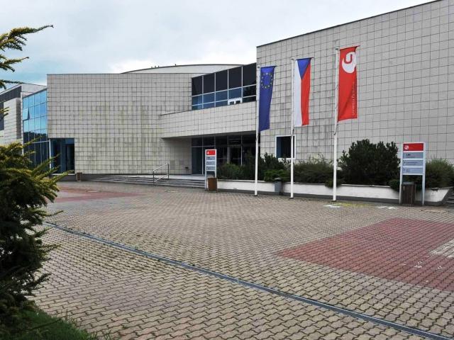 Univerzita Pardubice učí studenty, jak zahájit podnikání. Foto Univerzita Pardubice