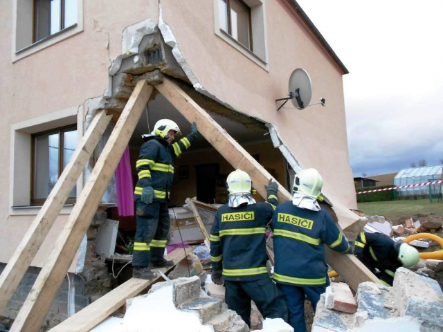 Asociace inspektorů nemovitostí varuje před nekvalifikovanými inspektory. Foto AIN