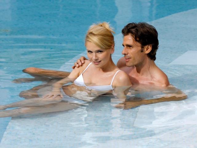 Dopřejte si luxusní čtyřdenní wellness pobyt v příjemném prostředí kouzelných Mariánských Lázní