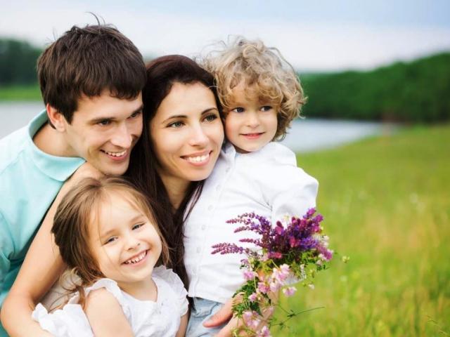 Podzimní wellness pobyt s dětmi na Šumavě ve 4* Family hotelu Rilancio