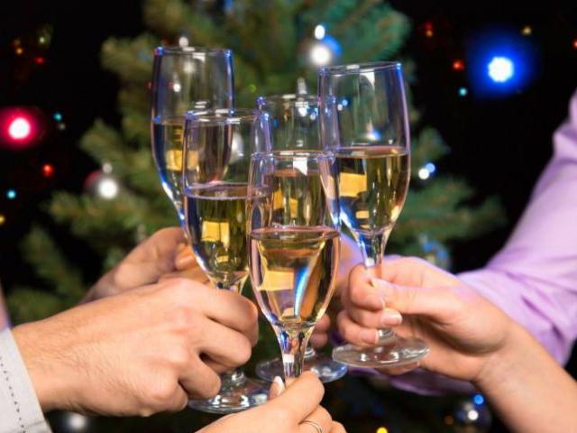 Silvestr a Nový rok 2016 v srdci Vysočiny na 5 dní
