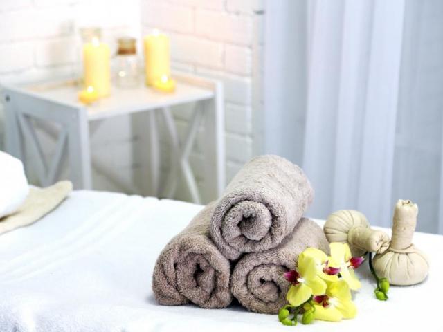 Relaxačně- očistný pobyt pro tělo i mysl na 7 nocí