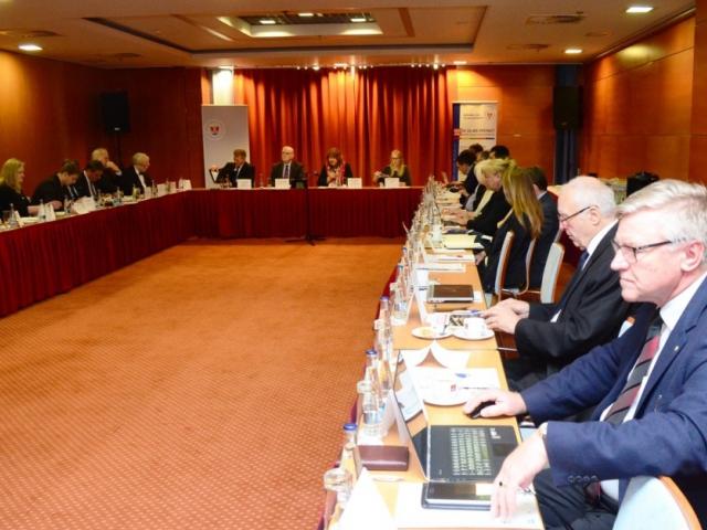 Ilustrační foto: Hospodářská komora
