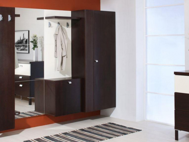 Pořiďte si moderní nábytek pro útulný domov od české firmy Dřevotvar z Jablonného nad Orlicí