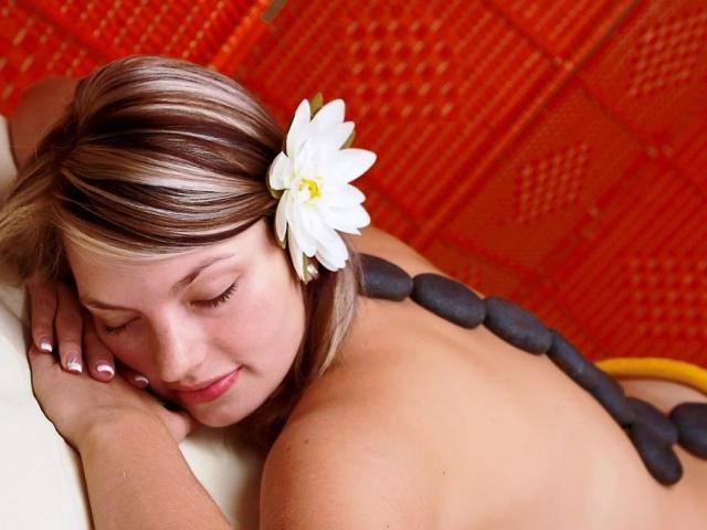 7denní wellness zimní prázdniny ve Wellness hotelu Centrál***. Relaxace bez omezení