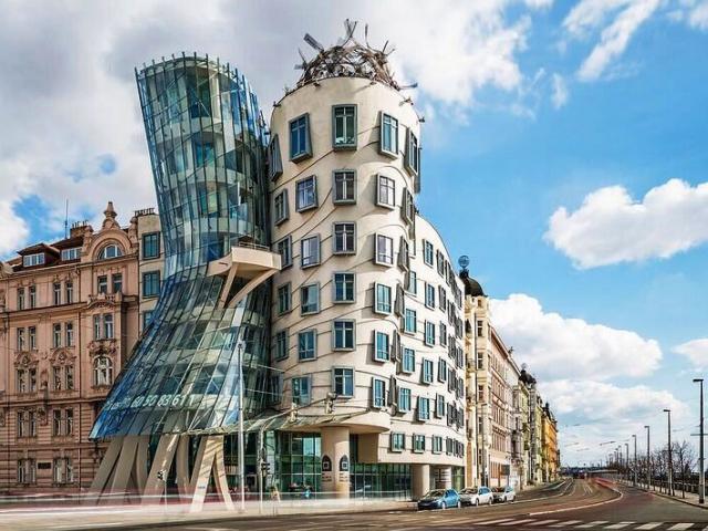 Foto: Prague Design Week