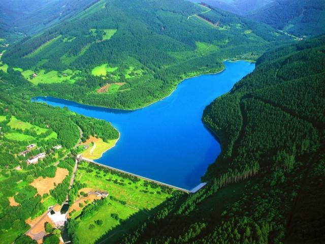 Foto: Destinační managment turistické oblasti Beskydy-Valašsko o.p.s.