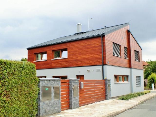 Česká republika zůstává třetí zemí stavebního spoření. Foto Stanislava Nopová