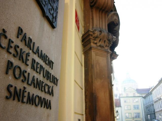Sněmovna schválila posílení pravomocí ČOI. Foto Poslanecká sněmovna