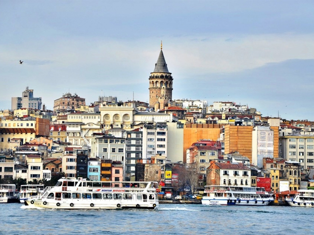 Pro české exportéry a importéry je trh Balkánu stále atraktivnější. Foto pixabay.com