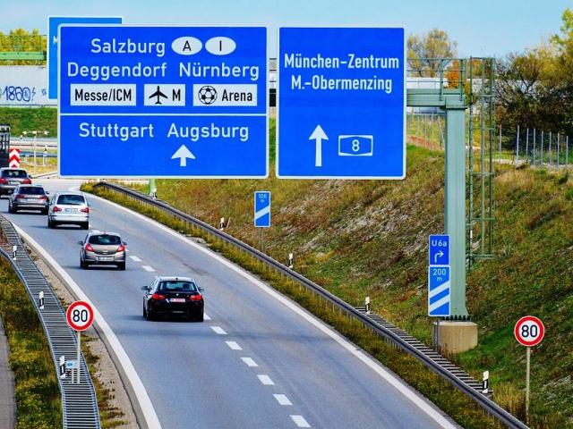 Míříme na bezpečnou dovolenou v Evropě, foto pixabay.com
