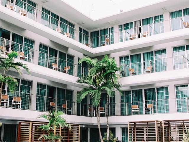 Češi chtějí dobře bydlet i na dovolené, nejčastěji reklamují právě ubytování, foto pixabay.com