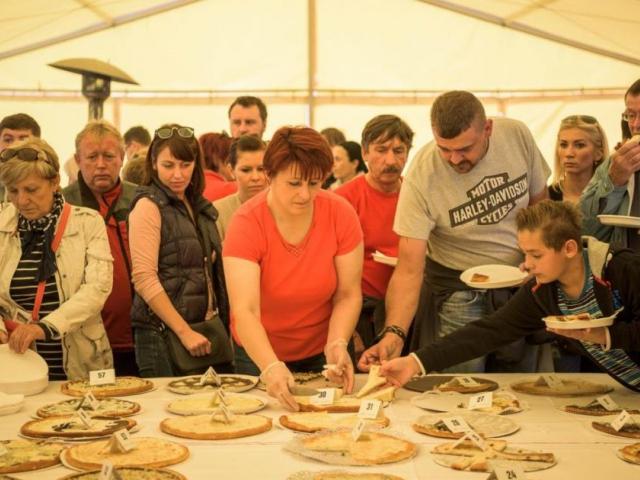 Karlovský gastrofestival letos přivítá rakouského Michelina Toniho Mörwalda. Foto Resort Valachy