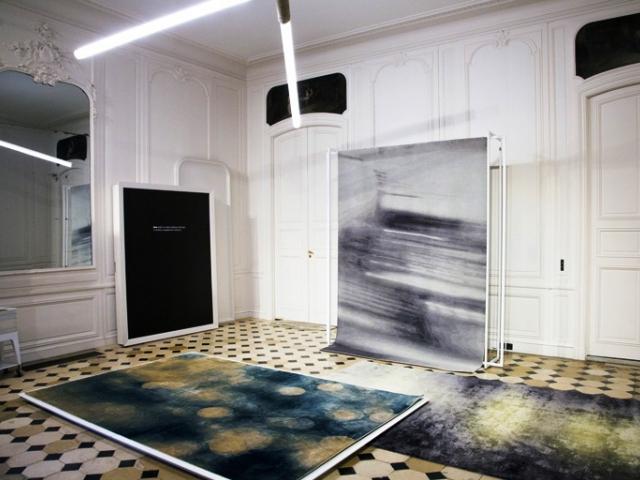 Nahlédněte do kuchyně evropských designerů na MAISON & OBJET 2017, foto parisdesignweek.fr