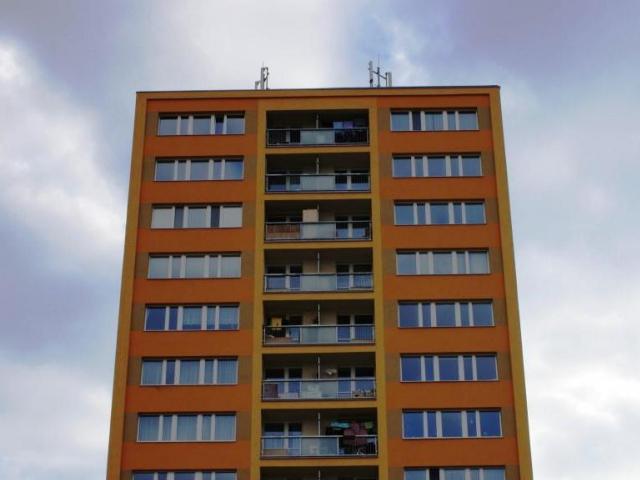 Proti výpovědi z nájmu bytu se můžete bránit žalobou u soudu, foto Praha Press