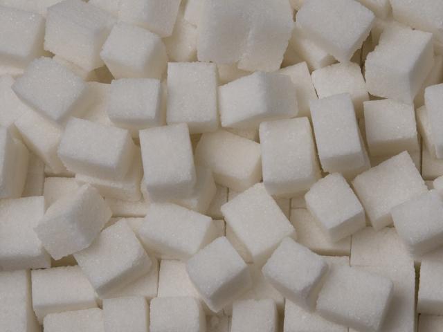 Evropská unie už nebude regulovat produkci cukru, foto pixabay.com