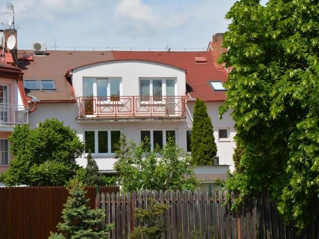 dTest: Kupujete byt od developera? Foto Praha Press