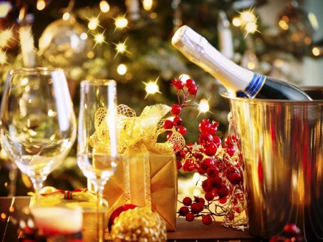 Kouzelné vánoční svátky v Trenčianských Teplicích