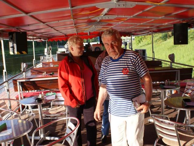 Od ledna se valorizují všechny důchody, foto: Praha Press
