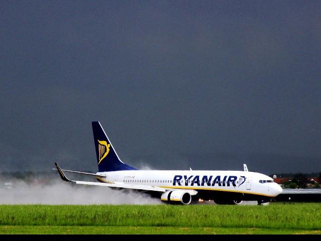 Z Brna se bude létat do pěti nových destinací, foto: Letiště Brno.