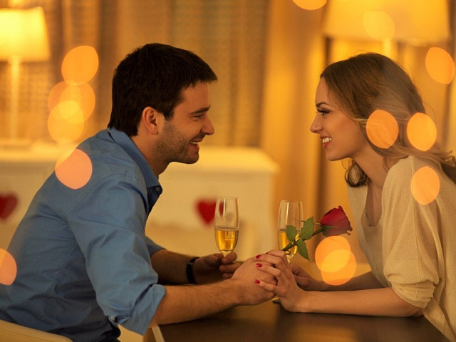 Romantická Rusava pro dva. Zvýhodněný balíček pro 2 osoby na 2 noci