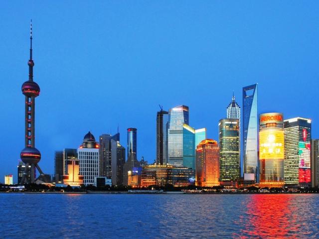 Naši hoteliéři objevují prestižní HOTELEX & FINEFOOD v Číně, foto: pixabay.com