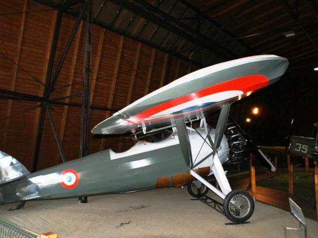 Letecké muzeum Kbely otevře své brány po padesáté, foto Praha Press.