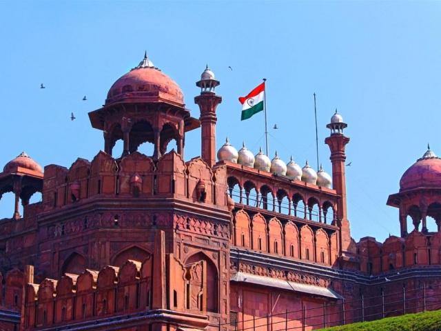 Indický veletrh nabízí vše pro domácnost a hotelnictví, ilustrační foto: pixabay.com
