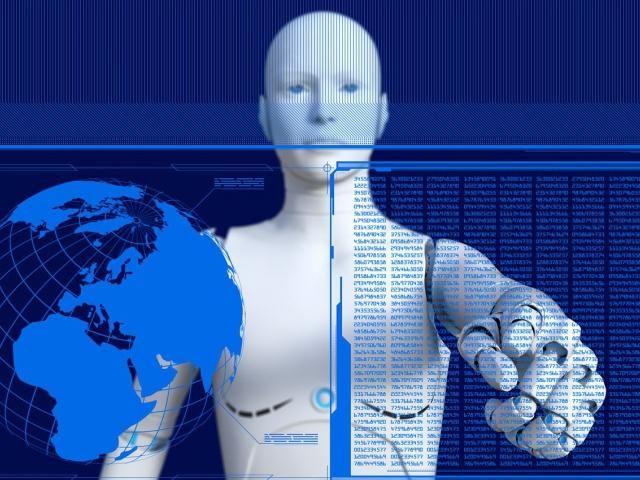 Veletrh Věda Výzkum Inovace je příležitostí pro studenty i vědce, foto: pixabay.com