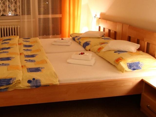 Fiskalizace pražských hodinových hotelů pod lupou, ilustrační foto