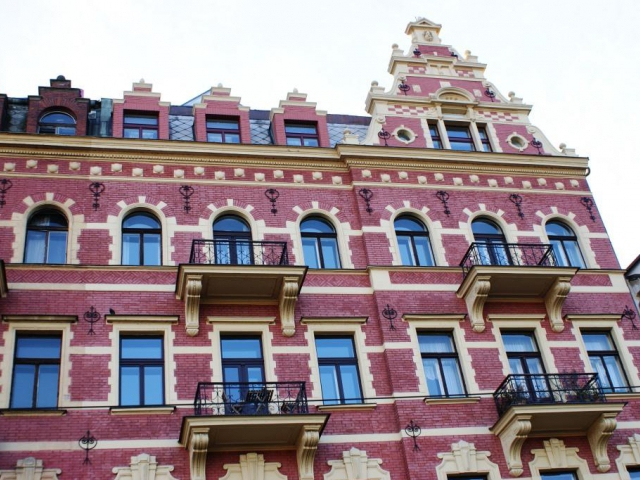 Praha je zase transparentnější: spouští svůj realitní portál MHM, ilustrační foto: Praha Press