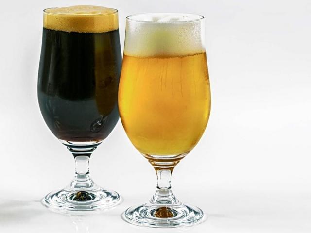 Na Slavnostech piva v Českých Budějovicích vás čeká podívaná i gastronomické zážitky, foto: pixabay.com