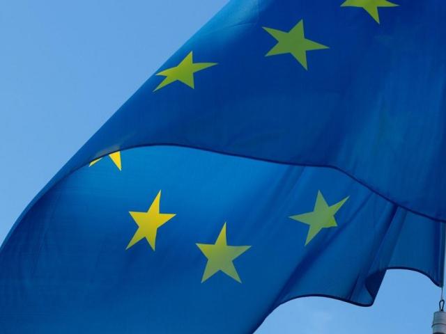Účet za GDPR? Podnikatele nařízení vyjde na 25 miliard korun