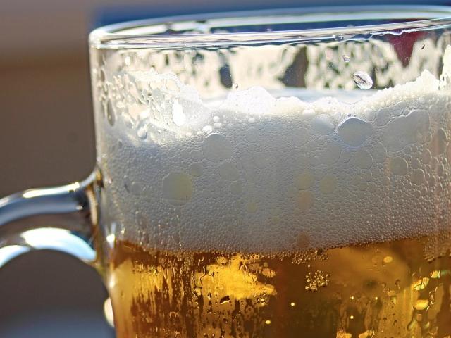 Kyjský pivní festival nabídne 20 druhů piv i zábavu