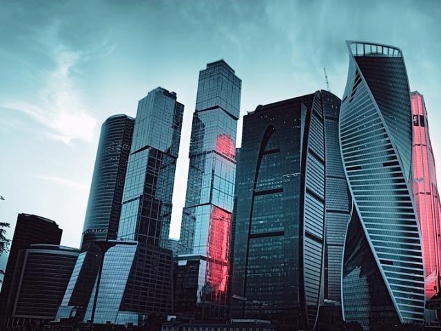 Festival TASTE v Moskvě nabídne gurmánům to nejlepší