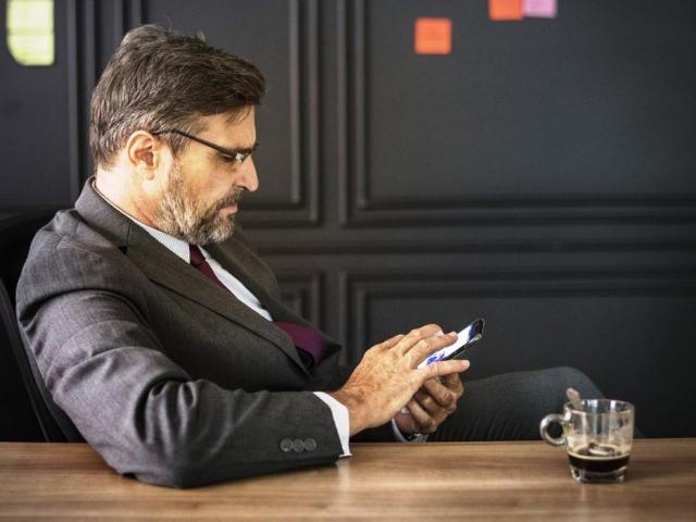 Společnost PREdistribuce zřídila bezplatnou telefonní linku pro hlášení poruch