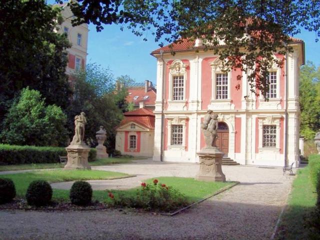 Foto: Národní muzeum