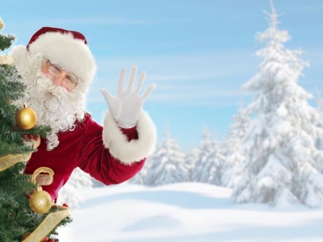 Vánoční wellness pobyt ve 4* Hotelu Grand MedSpa Marienbad. Hýčkání v Mariánských Lázních
